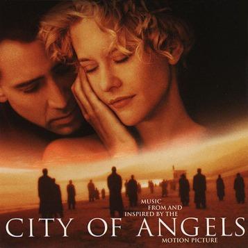 city of angels?w357&amph357 - En son hangi filmi izlediniz ve Ka� Puan Veriyorsunuz..